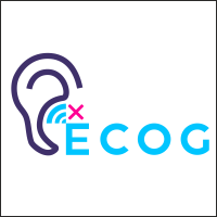 Europejskie Centrum Obsługi Głuchych