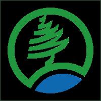 Wojewódzki Fundusz Ochrony Środowiska we Wrocławiu