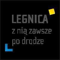 Legnica.eu